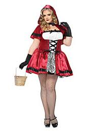 Plus Size Halloween Costumes For Women Plus Size Halloween Costumes For Men U0026 Women