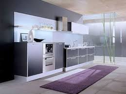 One Wall Kitchen Design Cool Ideas Kitchen Designs With One Wall My Home Design Journey