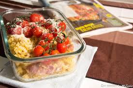 recette cuisine 3 1 livre de cuisine 3 recettes vital food magazine