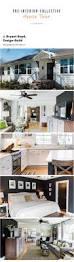 home hardware design centre lindsay ontario 99 best design guides images on pinterest kitchen islands