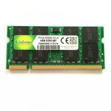 Ram Ddr2 Brand Memory Ram Ddr2 4gb 800mhz Pc2 6400 So Dimm Laptop Ram Ddr2
