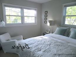 Short Window Curtains by Short Curtains For Bedroom Experimenting Short Or Long Curtains