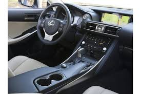 lexus is 350 msrp 2017 lexus is 350 price photos reviews safety ratings