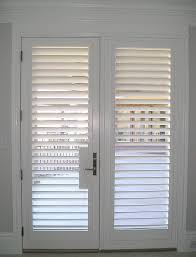home depot wood shutters interior different types of window shutters u2014 dahlia u0027s home