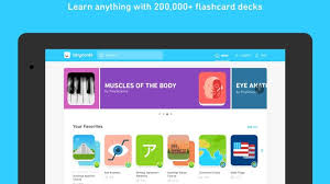 best flashcard app android tinycards the custom flashcards app is now on android