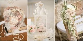 vintage wedding vintage wedding inspiration ideas of the key wedding elements