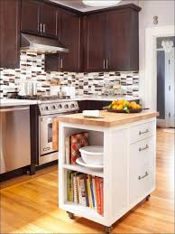 Red And Grey Kitchen Ideas Kitchen Grey And Green Kitchen Painted Gray Kitchen Cabinets Red