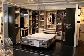 alinea chambre chambre avec dressing ouvert 12 dressing alinea mineral bio
