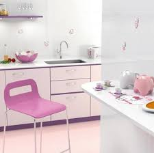 kitchen radiators ideas kitchen 10 kitchen appliances with hello ideas