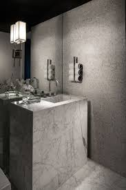 Marble Bathroom Ideas by 197 Best Bathrooms Images On Pinterest Bathroom Ideas Room