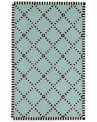 Ballard Outdoor Rugs Sweet Deal On Ballard Designs Turin Indoor Outdoor Rug Purple