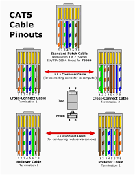 cat 5 cable diagram b wiring and schematic picturesque cat5 ansis me