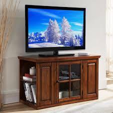 Corner Wood Tv Stands Tv Stands Leick Tv Stand Impressive Photo Design 81e4jixa Sl