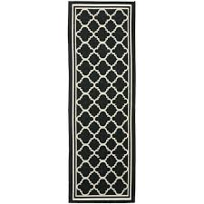Safavieh Indoor Outdoor Rugs Safavieh Outdoor Rugs Sunsky Me