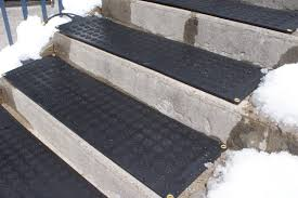 option treatment outdoor stair treads u2014 new home design