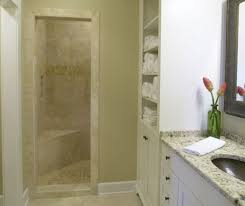 shower blog beautiful walk in shower with seat for elderly our full size of shower blog beautiful walk in shower with seat for elderly our accessible