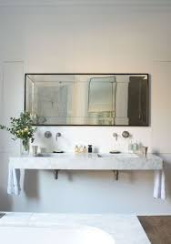 Marble Sink Vanity 7 Genius Storage Solutions That Clear The Clutter In Style