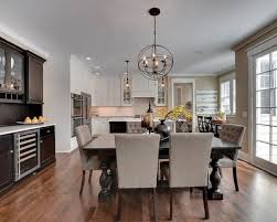 dining room hutch ideas fantastic dining room hutch interior for your home decor ideas