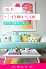 Midcentury Modern Decor - home decor u2014 anna osgoodby life design a lifestyle blog