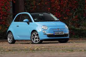 blue girly cars guide the best car for a 17 year old driver car news reviews