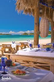 10 best jamaica images on pinterest caribbean jamaica and coast
