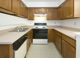 white kitchen cabinets out of style 6 features that are dating your kitchen and how to fix them
