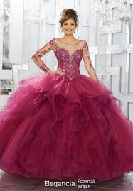 quince dresses prom dresses dallas quinceanera dresses in dallas prom dresses