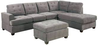 Sectional Sofa Chaise Lounge Couches With Chaise Lounge Veneziacalcioa5
