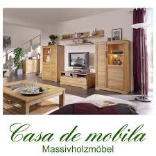 Wohnzimmerschrank Dodenhof Nauhuri Com Wohnwand Echtholz Günstig Neuesten Design
