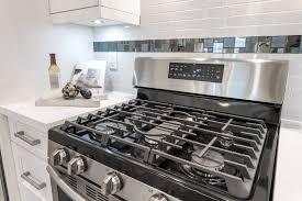 Kitchen Cabinet Cost Per Linear Foot Dsc9378std High End Kitchen Design Zitzatcom High End Kitchen
