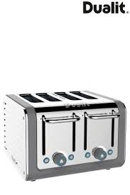 buy kettle u0026 toaster sets toasters from the next uk online shop