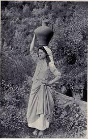 femme de chambre wiki condition des femmes en occident à la époque wikipédia