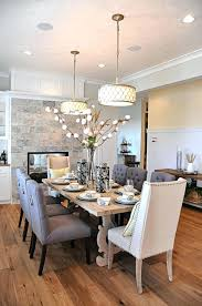 small dining table decor ideas decorating ideas for a dining room toberane me
