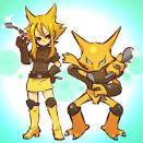 Pokémon !! Images?q=tbn:ANd9GcQCp6iPpIh5kxzZ6lrfbrKBtsRTAueN3-wPZndcNC0PQlv26Bb4xY123BELzA