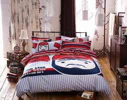bedroom make your bedroom more cozy with unique duvet covers for