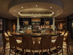 where to drink in las vegas right now u2014 october 2017