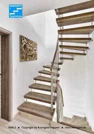 kengott treppen rutschhemmung r9 für treppen kenngott treppen