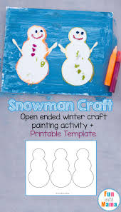 554 best kids arts u0026 crafts ideas images on pinterest crafts for