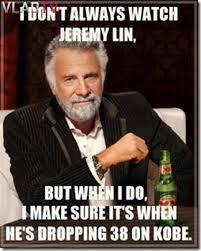 Jeremy Lin Meme - exclusive linsanity the craziest jeremy lin memes on the web