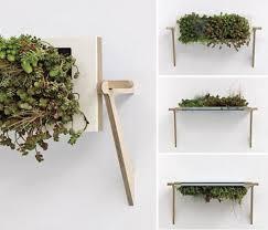 applicative green wall garden designs decor advisor