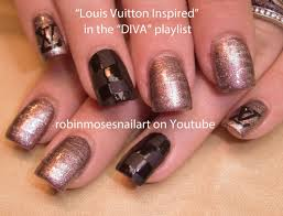 nail art maxresdefault louis vuitton nail polish price christian