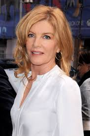 rene russo at good morning america in york hawtcelebs