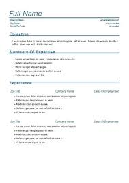 pages resume templates mac resume template for pages pages resume templates template ideas