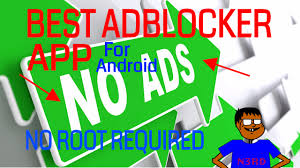 best ad blocker android best adblocker app for android no root required