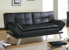 futon critic lugo plush futon sofa bed futon mattress myubique info