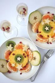 Oscar Dinner Ideas Not Martha U2014 Oscars Party Foods Star Studded And Gluten Free