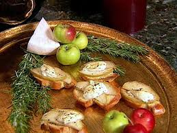 thanksgiving appetizer recipes food network food network