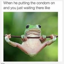 Memes About Sex - 20 awkward sex memes you ll only laugh at if you ve ever had a bad lay