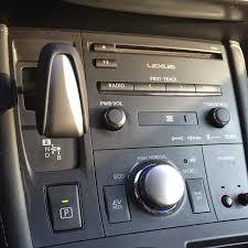 lexus ct park button review 2015 lexus ct 200h auto tips car tips for women