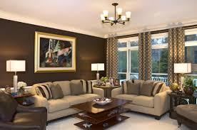 Home Design 79 Terrific Built In Tv Walls